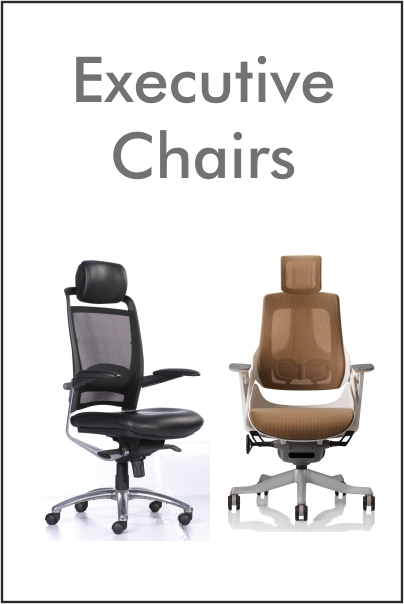 Chairs for Home & Office