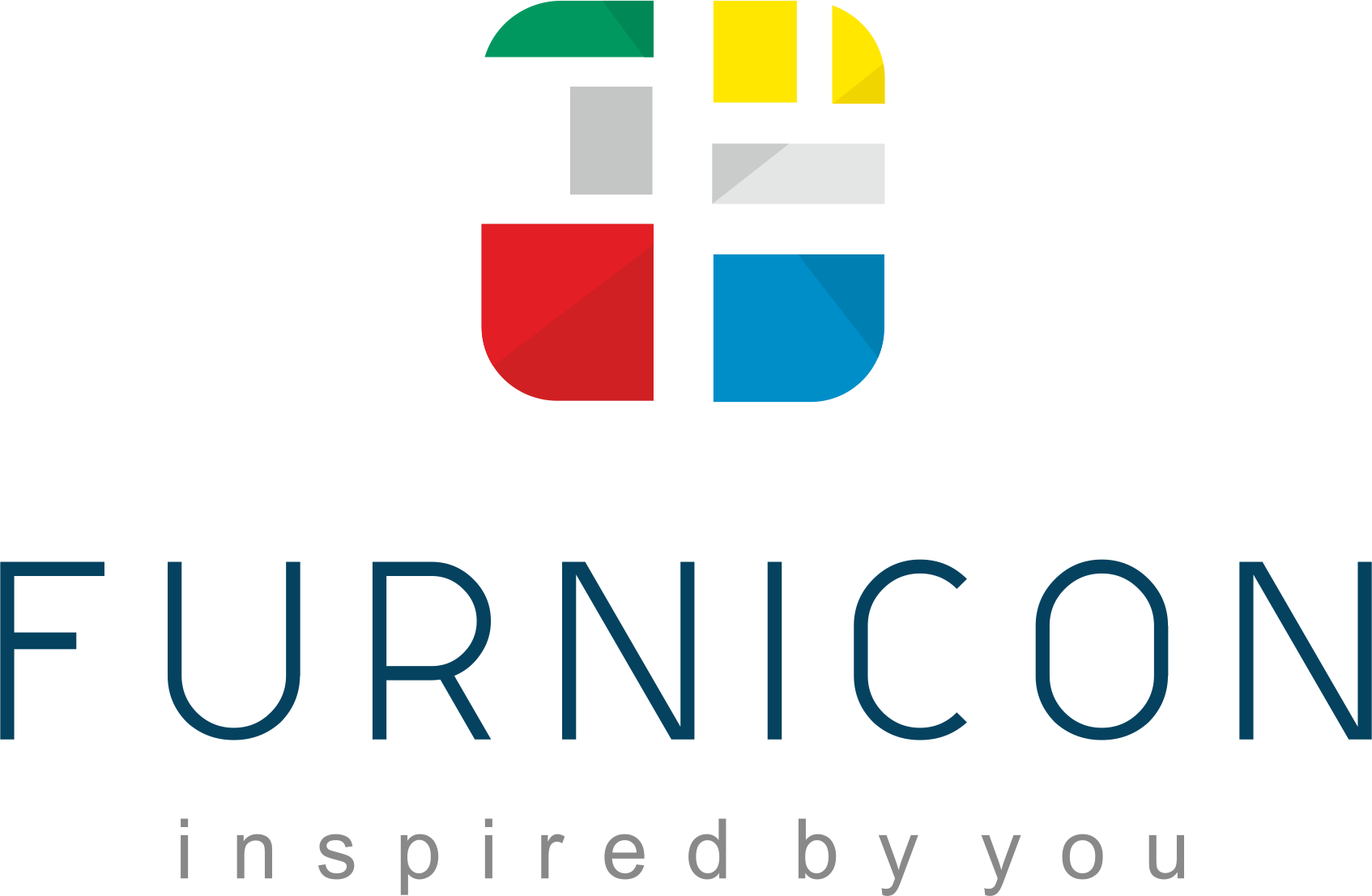 Furnicon Ltd