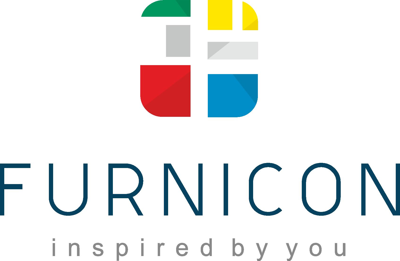 Furnicon Ltd